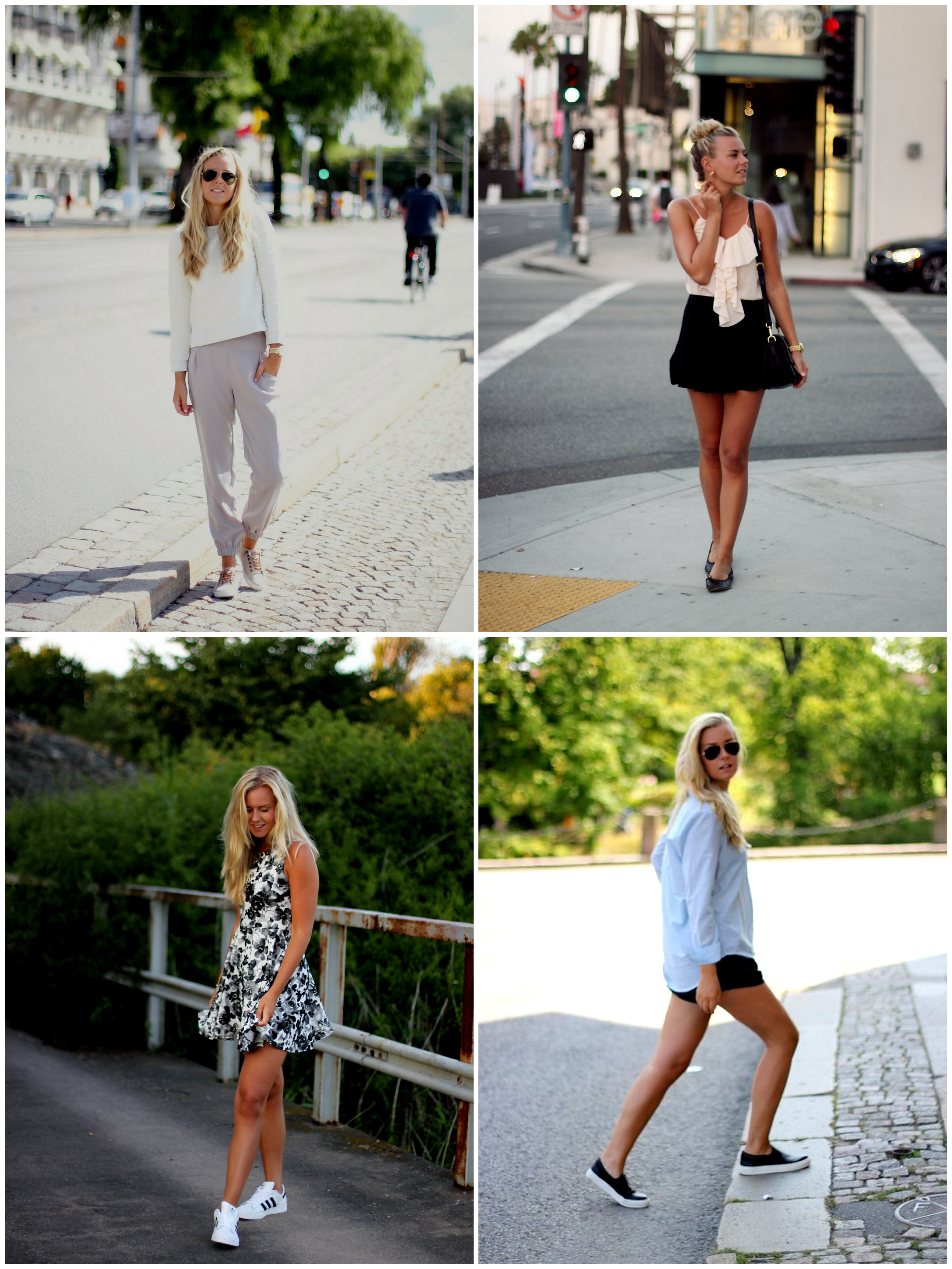 outfit-sommar-2