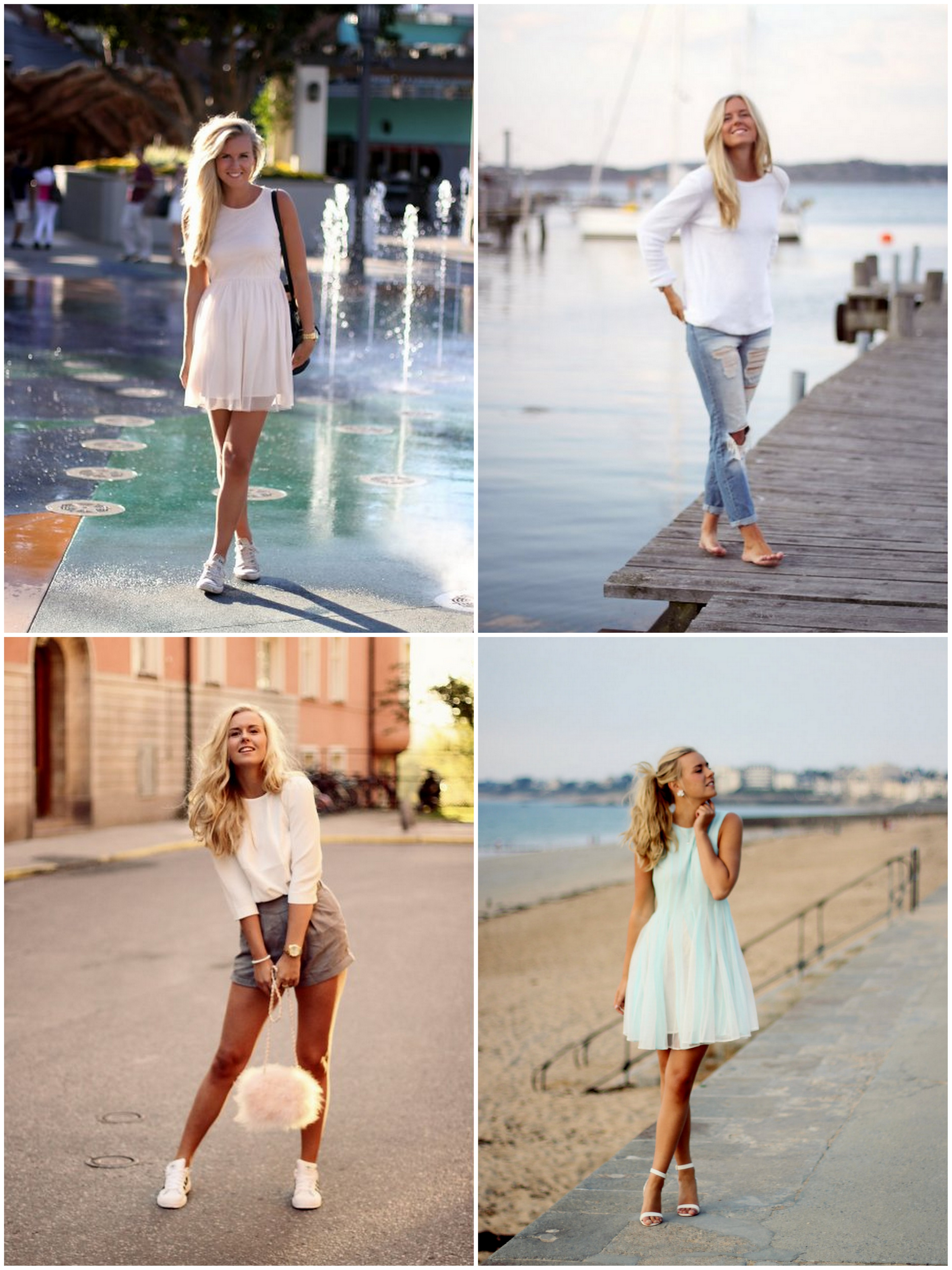 outfits-sommar-3