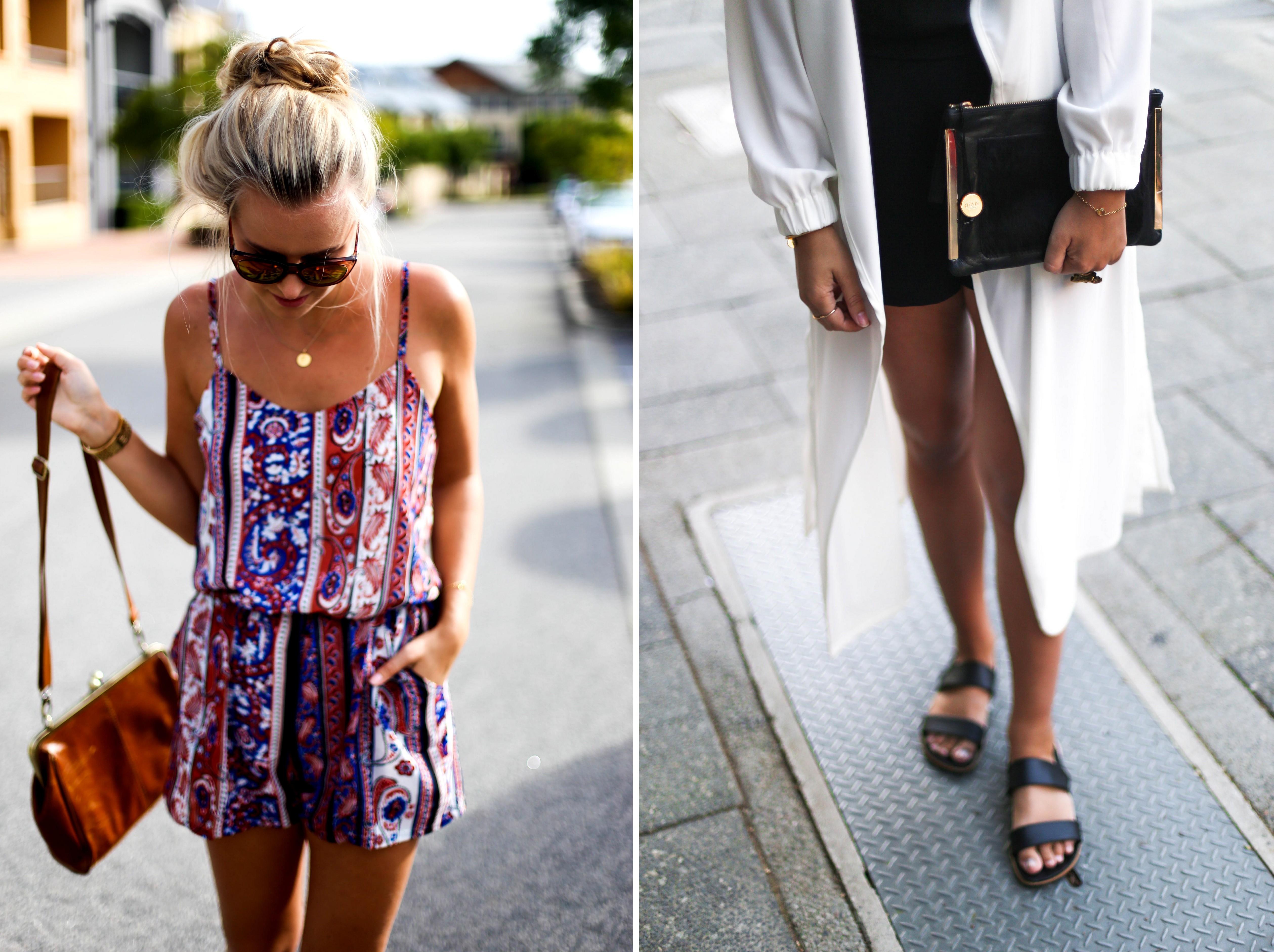 perth-fashion-blogger-2