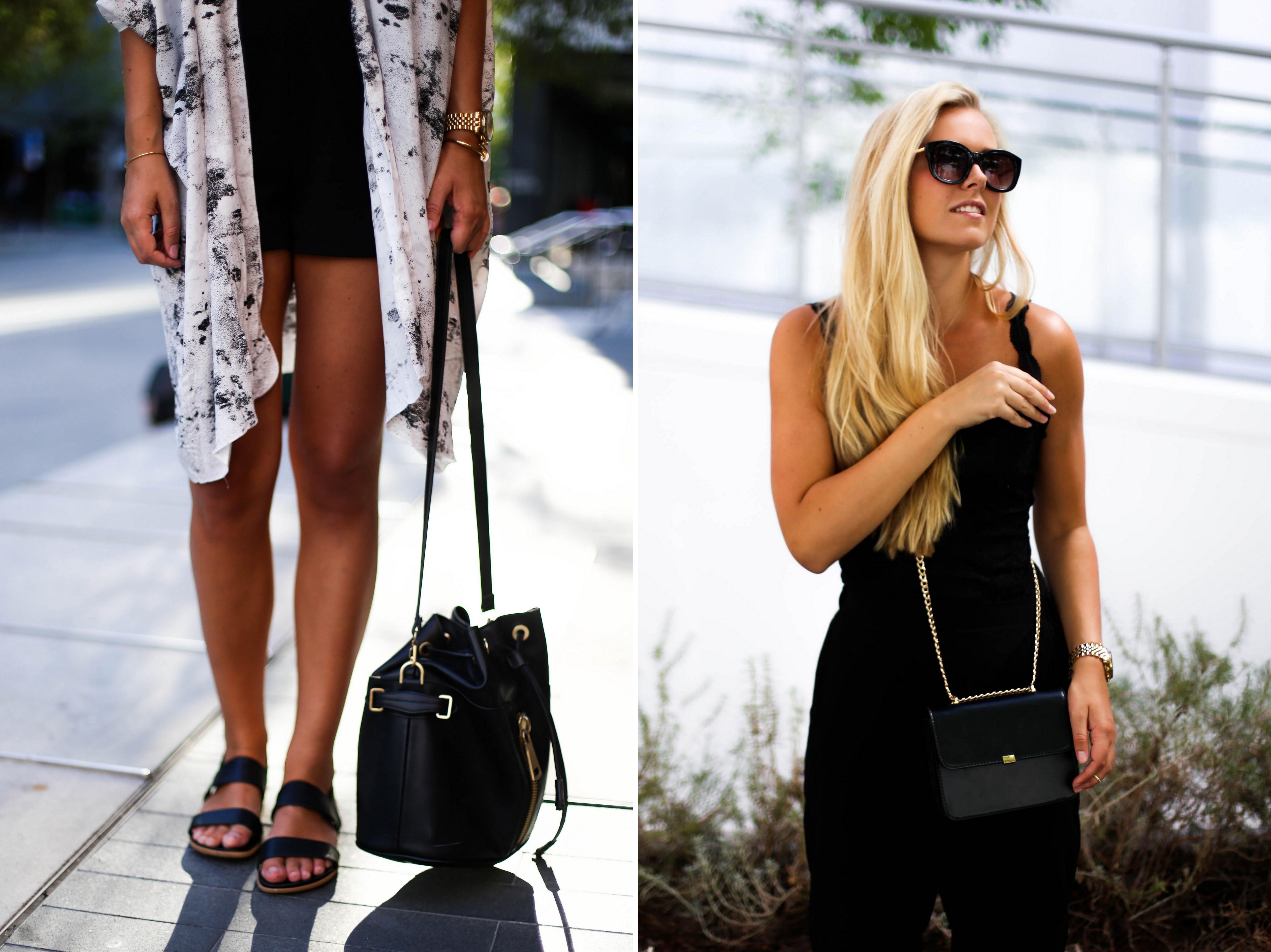 perth-fashion-blogger