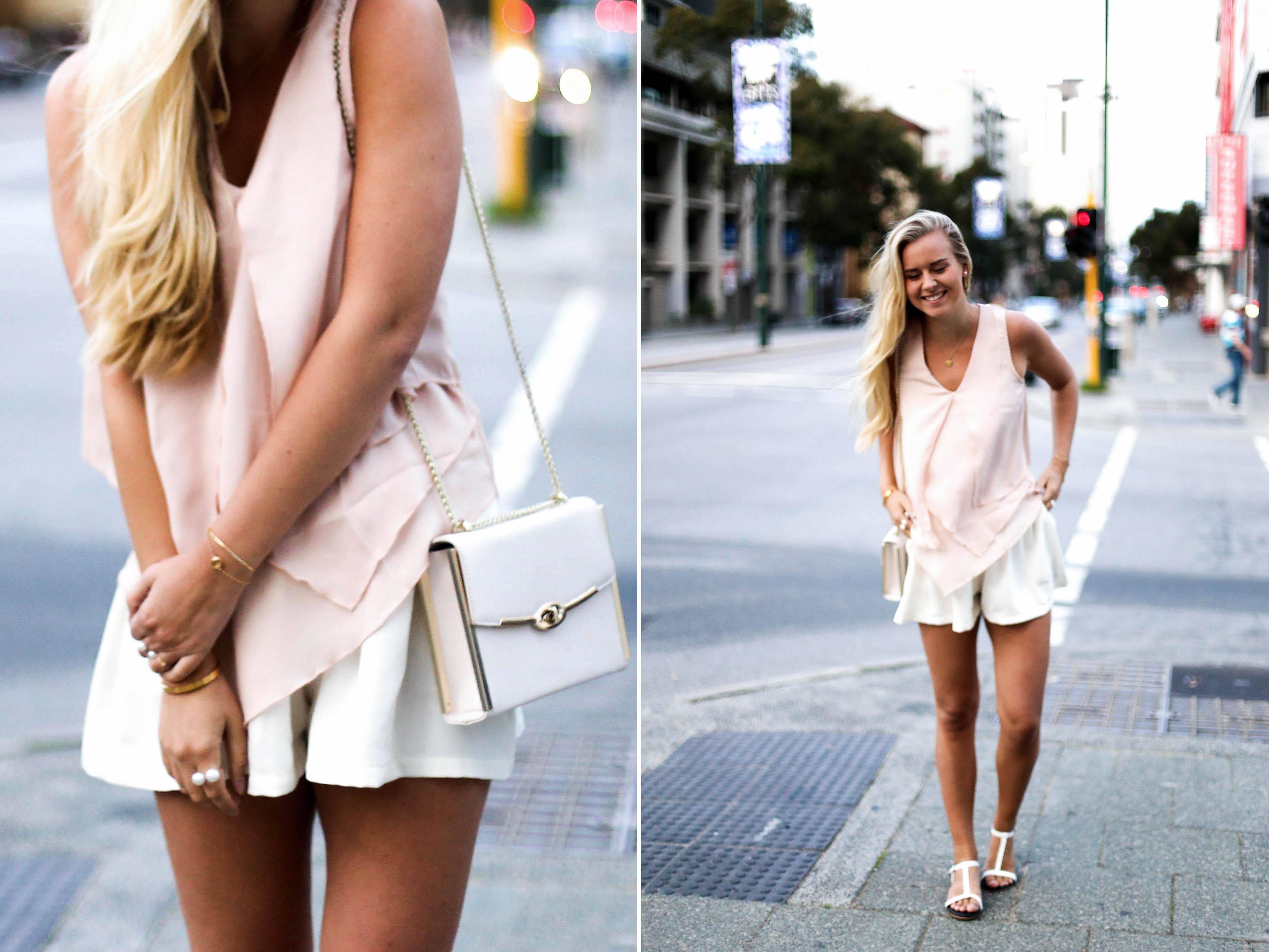 perth-fashion-blogger2