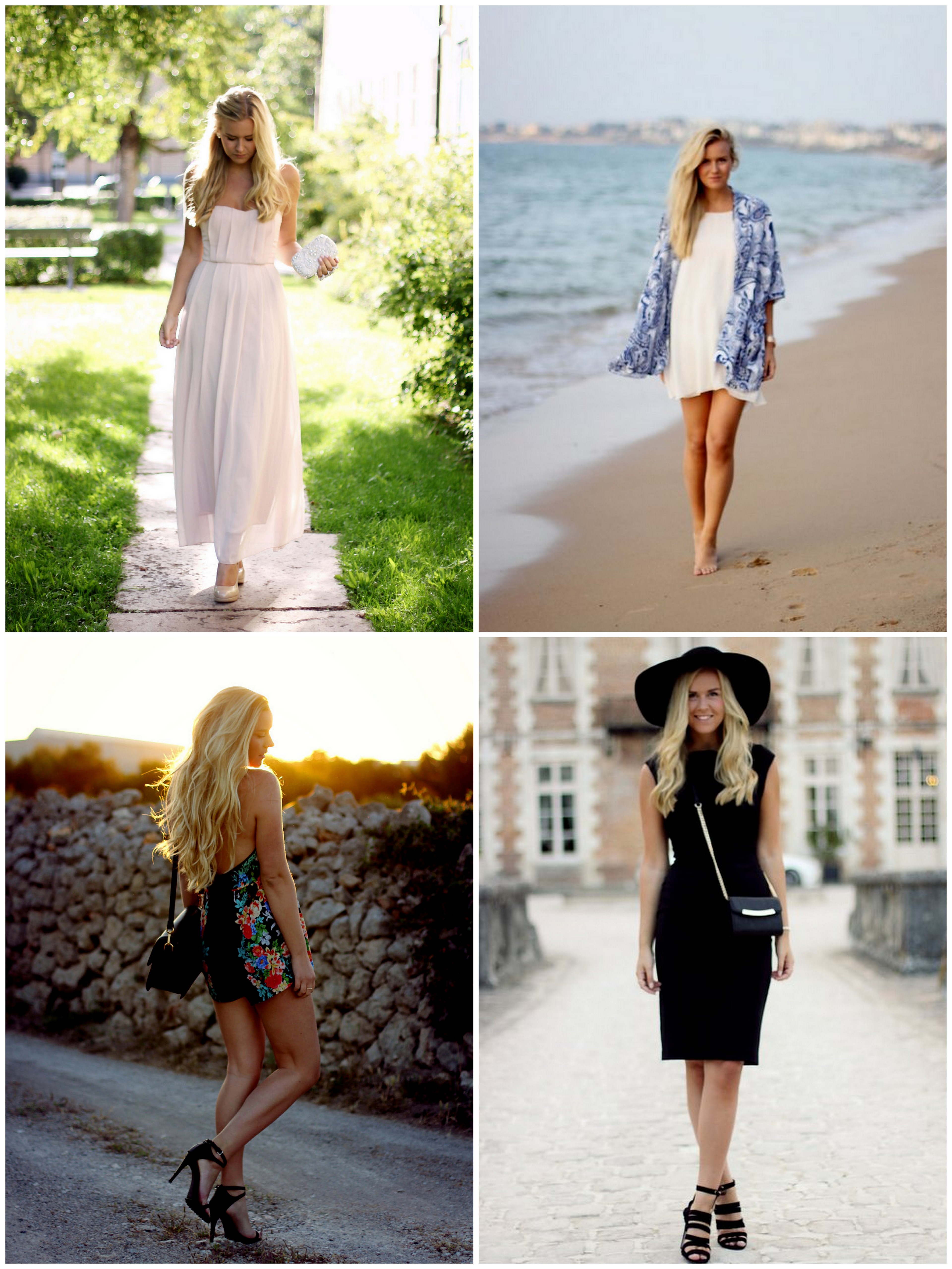 sommar-outfit-4