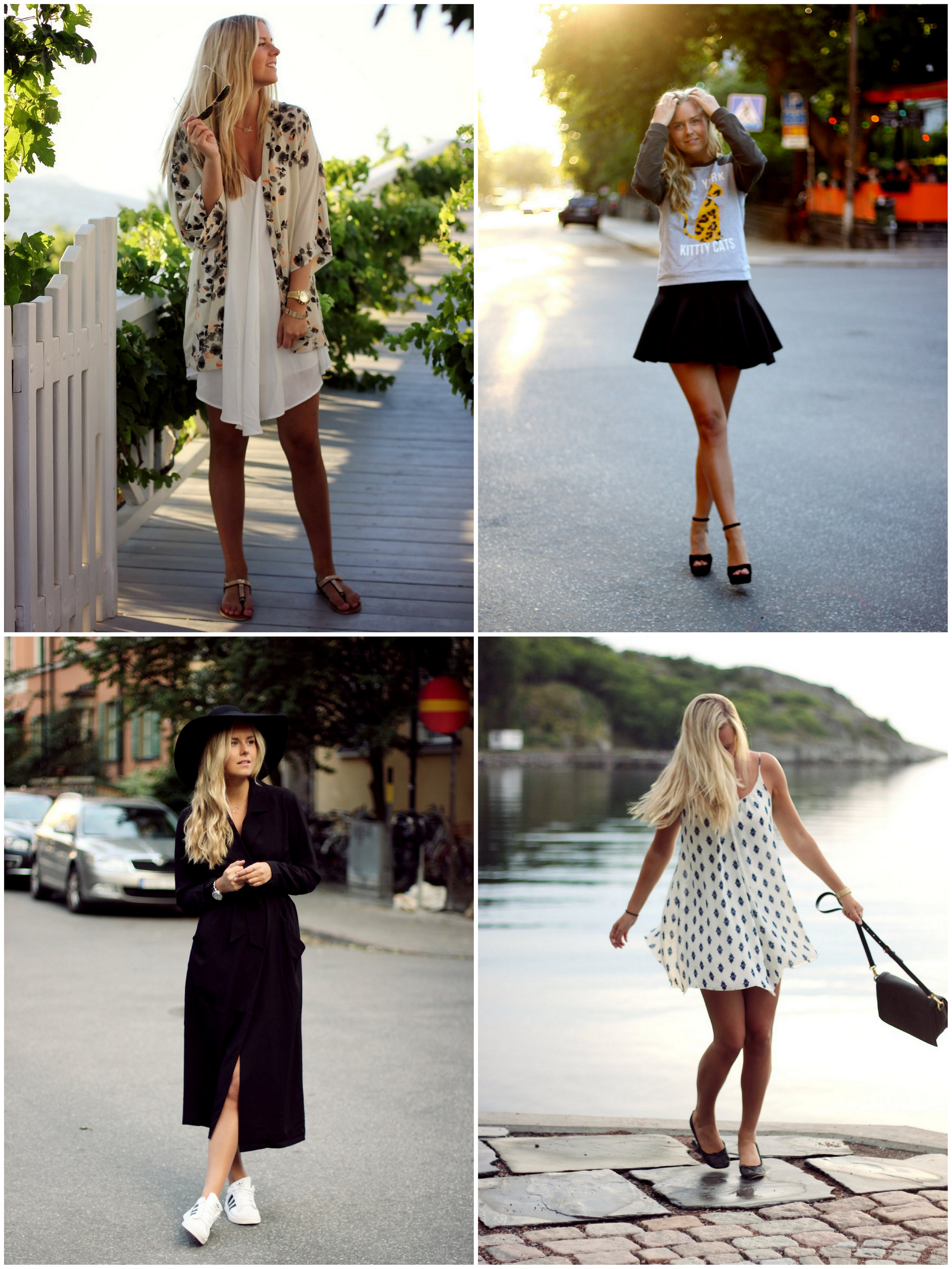 sommar-outfit-5