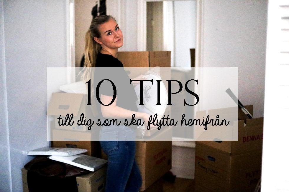 tips-flytta-hemifran