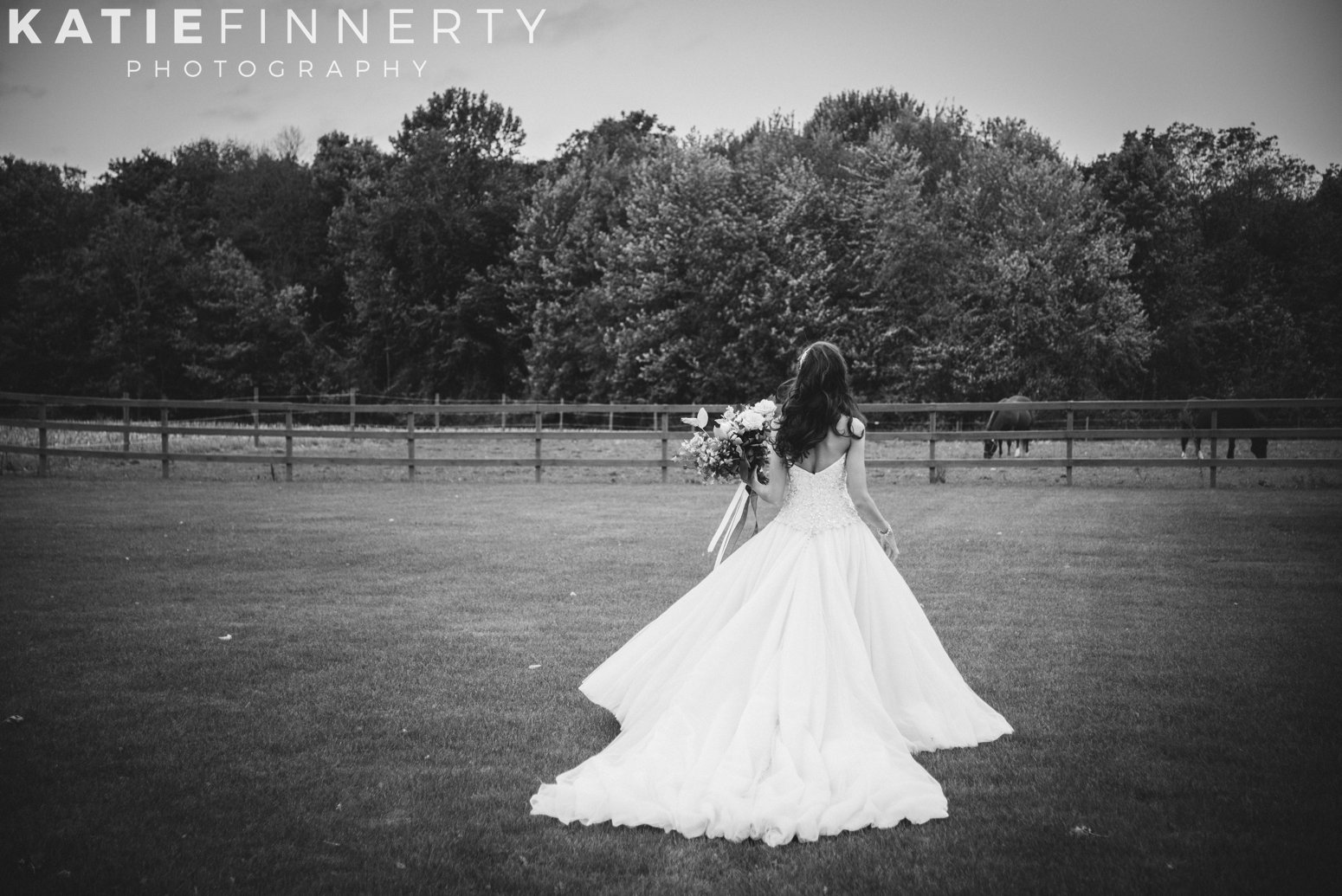 geneseo+wedding+photography (3)