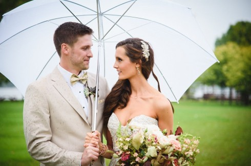 geneseo+wedding+photography