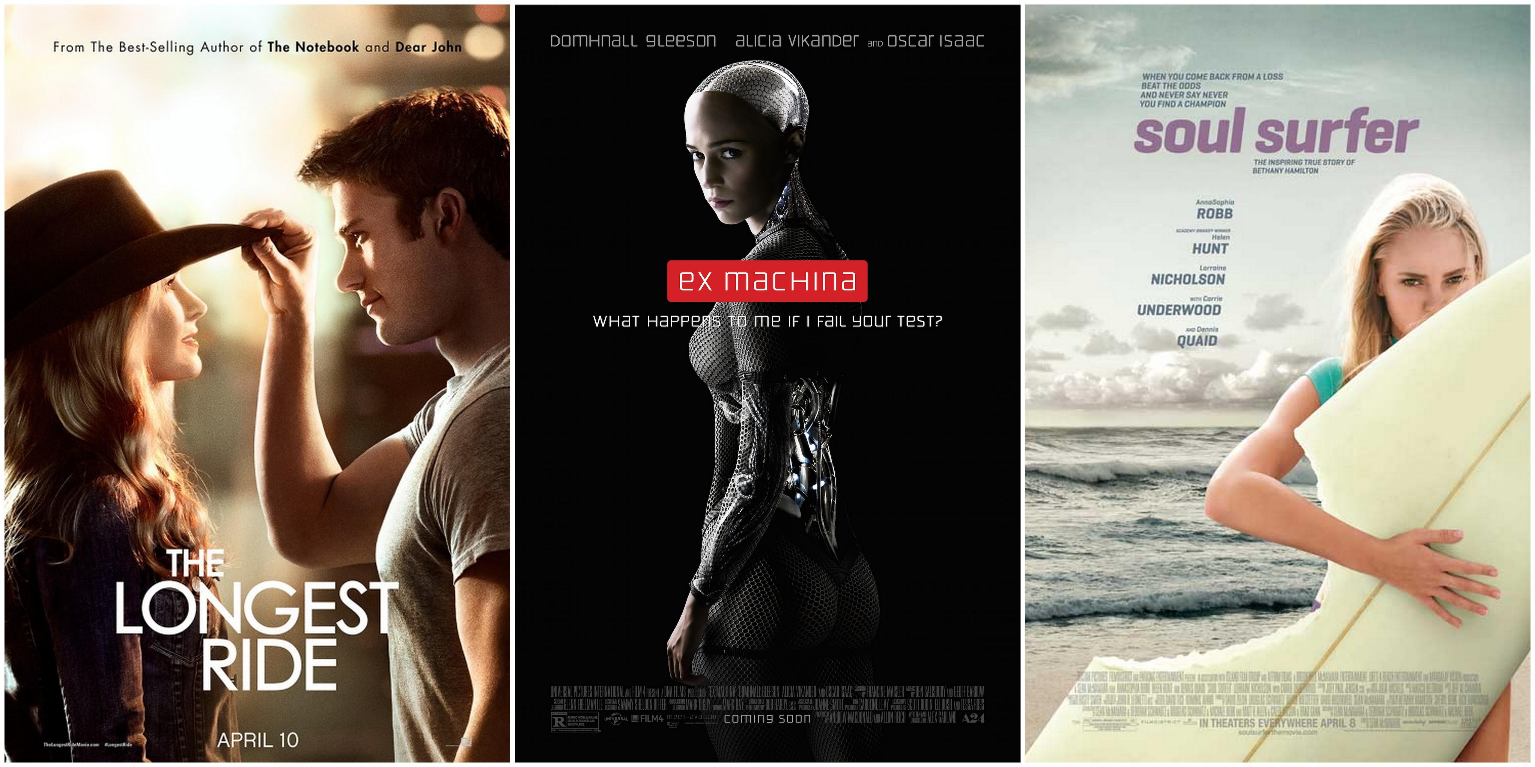 imdb romantic movies top rated
